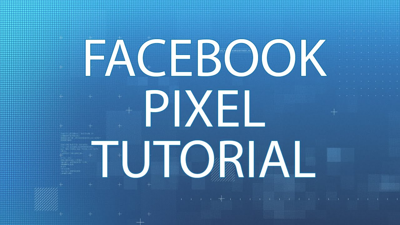 Comment installer son pixel Facebook sur son site wordpress ?