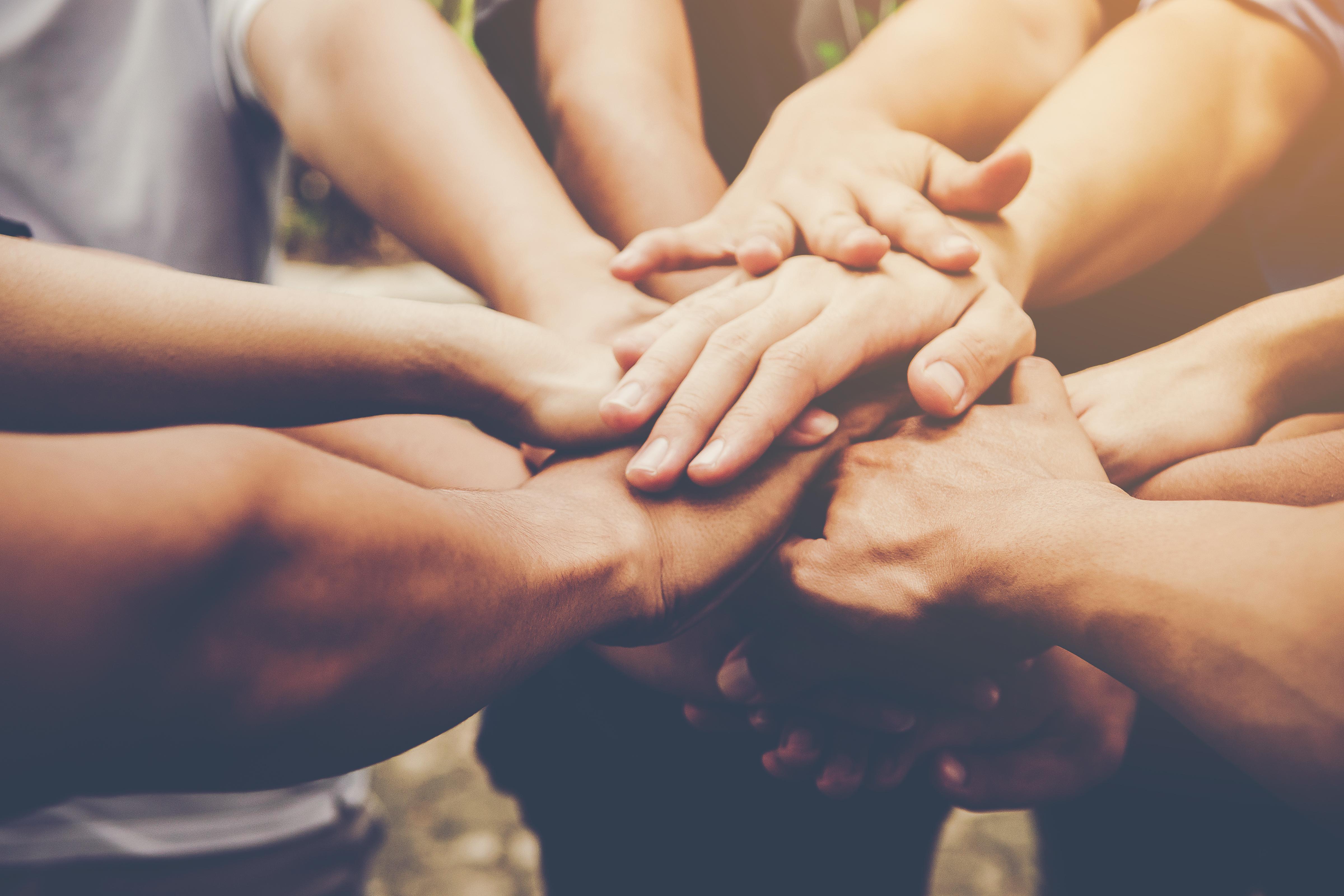 Chronique du livre de DALE CARNEGIE «Comment se faire des amis»