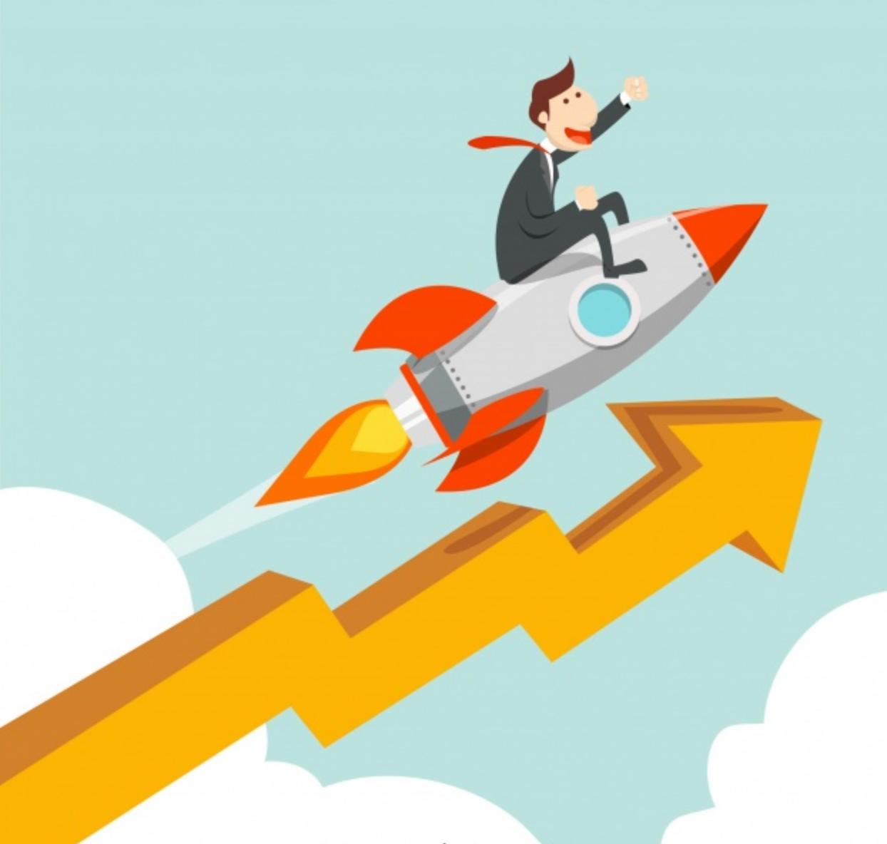 Le nouveau seuil des : Autoentrepreneurs depuis 2018
