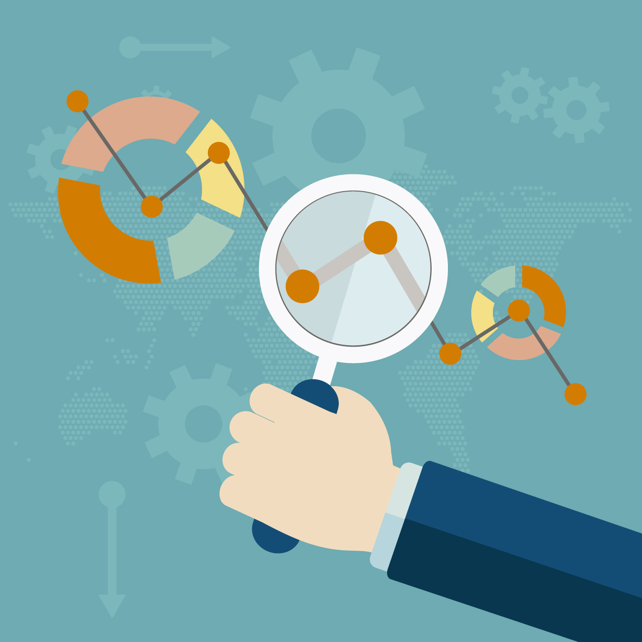 Comment installer Google Analytics sur Prestashop ?