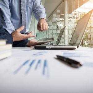 Les critères à valider avant de lancer son business