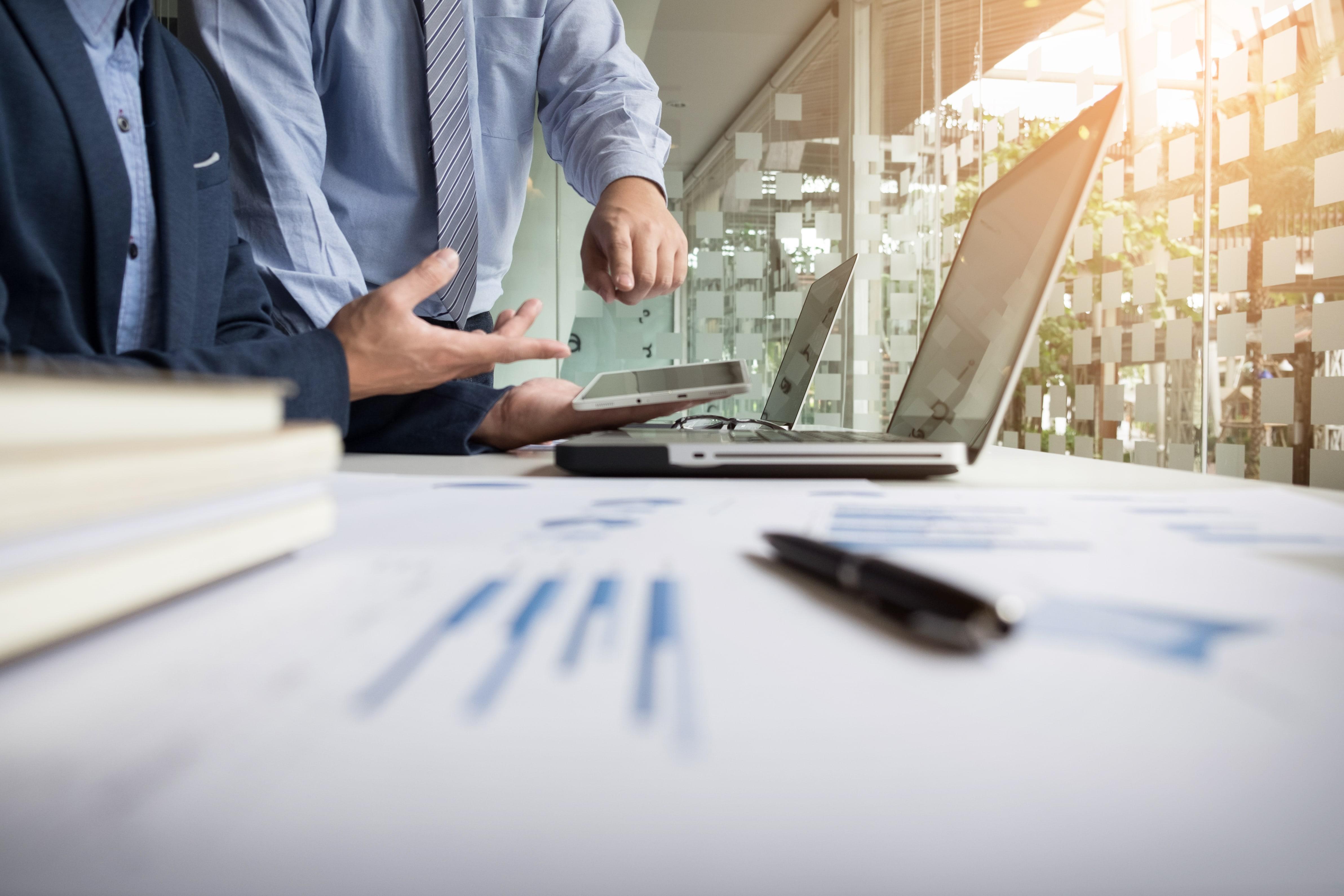 Les 5 critères indispensables que doit valider votre Business