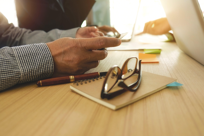 Comprendre l'importance des blogs d'entreprise pour réussir