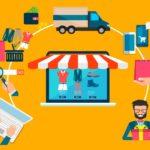 Comment Réussir à créer une boutique en ligne avec WordPress et Woocommerce?