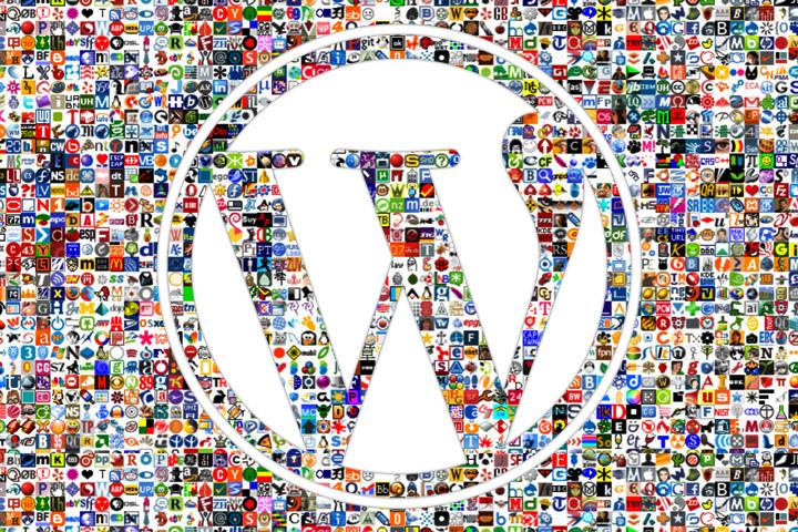 Comment créer une Favicon pour WordPress facilement?