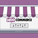 Comment configurer Woocommerce?