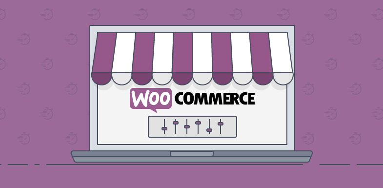 Comment configurer Woocommerce?