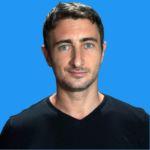 Sylvaincarbonelentrepreneur